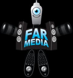 FarMedia – Art & Tech